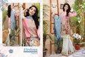 Shree Fabs Fridous Exclusive Collection Vol-12 Jam Silk Pakistani Suits Catalog