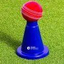 Cricket Batting Tee (Set Of 6)