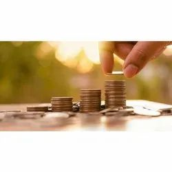 Project Finance Services, Real Estates, Service Industry