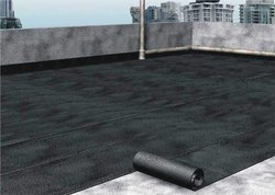 App Supply And Application Water Proofing Contractor In Dwarka Delhi, For Industrial