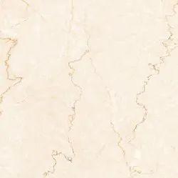 Bottochino Classico Beige Marble Floor Tile
