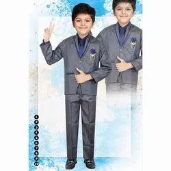 Kids Wedding Wear full Suit