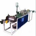 PVC Shrink Gluing Machine