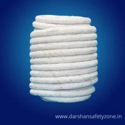 Signature Thermal Insulation Ceramic Fiber Square Braided Rope