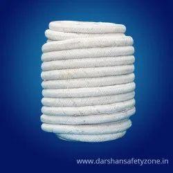 Signature Thermal Insulation Ceramic Fiber Square Braided Rope
