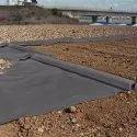 Geotextile Garden Fabric