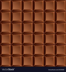 Choclate Chocolate Bars