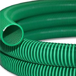 1.5 Inch PVC Suction Hose Pipe
