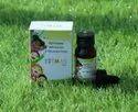 PCD Pharma Franchise Gopalganj