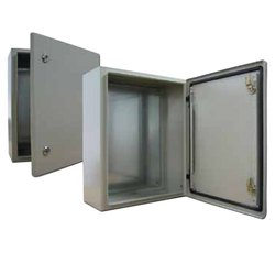 JKG Steel Electrical Metal Box, For Junction Boxes