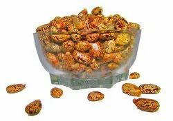 Arandi Seed, Bag, Packaging Size: 50 Kg