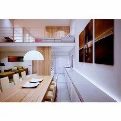 室内木制品设计,工作提供:木制品和家具