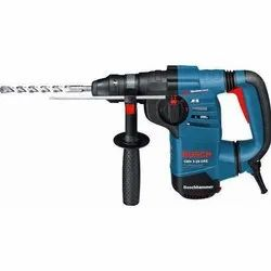 GBH 3-28 DRE Rotary Hammer With SDS Plus