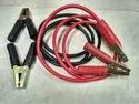 Automotive Battery Jumper Cable Set / Jump Start Cable Set