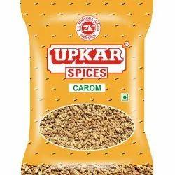 Ajwain(Upkar Spices)