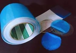 STICOL Optical Lense Processing Tapes