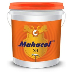 Mahacol SH Waterproof Adhesive