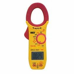 Meco 36-Auto Digital Clamp Meter