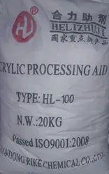 HL-100 Acrylic Processing Aid