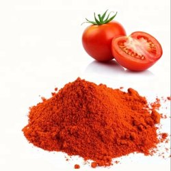 Tangy Tomato Seasoning