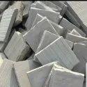 Kandla Grey Sandstone Cobbles