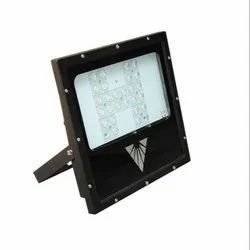 Avens Flood Lighting