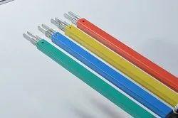 Shrouded Pin Type Busbar (DSL) System
