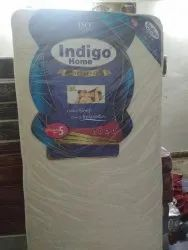 Indigo Home Foam Mattress