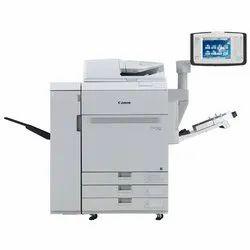 Canon Image Press C810 Color Production Printer