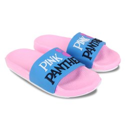 Sava 114 Pink Panther Ladies Slipper