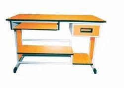 ECT-702 Computer Table