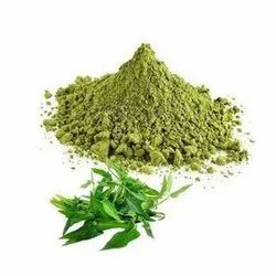 Dehydrated Curry Leaves Powder, Packaging Type: LDPE Bag, Packaging Size: 5 Kg