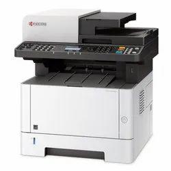 Kyocera ECOSYS M2040dn Photocopy Machine