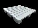 PRP-1143 Plastic Pallet