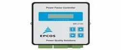 APFC Relay  BR2100