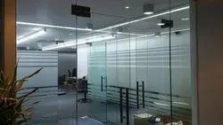 Patch Glass Fitting Service, Local