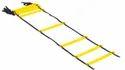 Agility Ladder