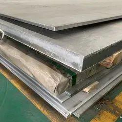 Monel Plates / UNS N04400 Plates / UNS N05500 Plates