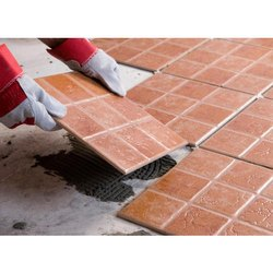 Tiles Contractor Service