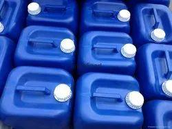Phenoxy Ethanol Liquid