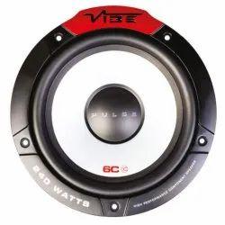Vibe Audio Pulse 6c-v4 6
