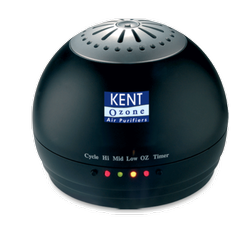 Kent Car Air Purifiers