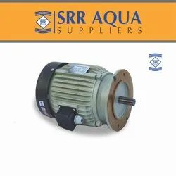 Three Phase Paddle Wheel Aerator Motor
