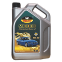 3.5L Mekxo Synthetic Engine Oil