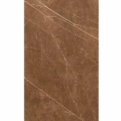 Acron Marble Tile