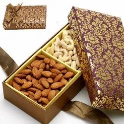 Dry Fruits For Corporate Gifting