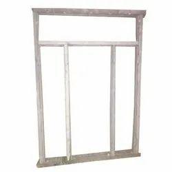 Precast Window Frame FRP Mould