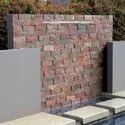 Boundary Wall Elevation Tiles