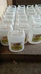 H-Pro Clean Chai Point Hand Sanitizer