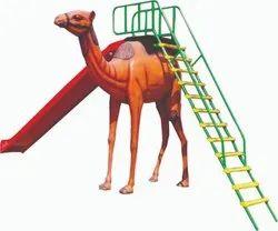 LP 204 Camel Slide